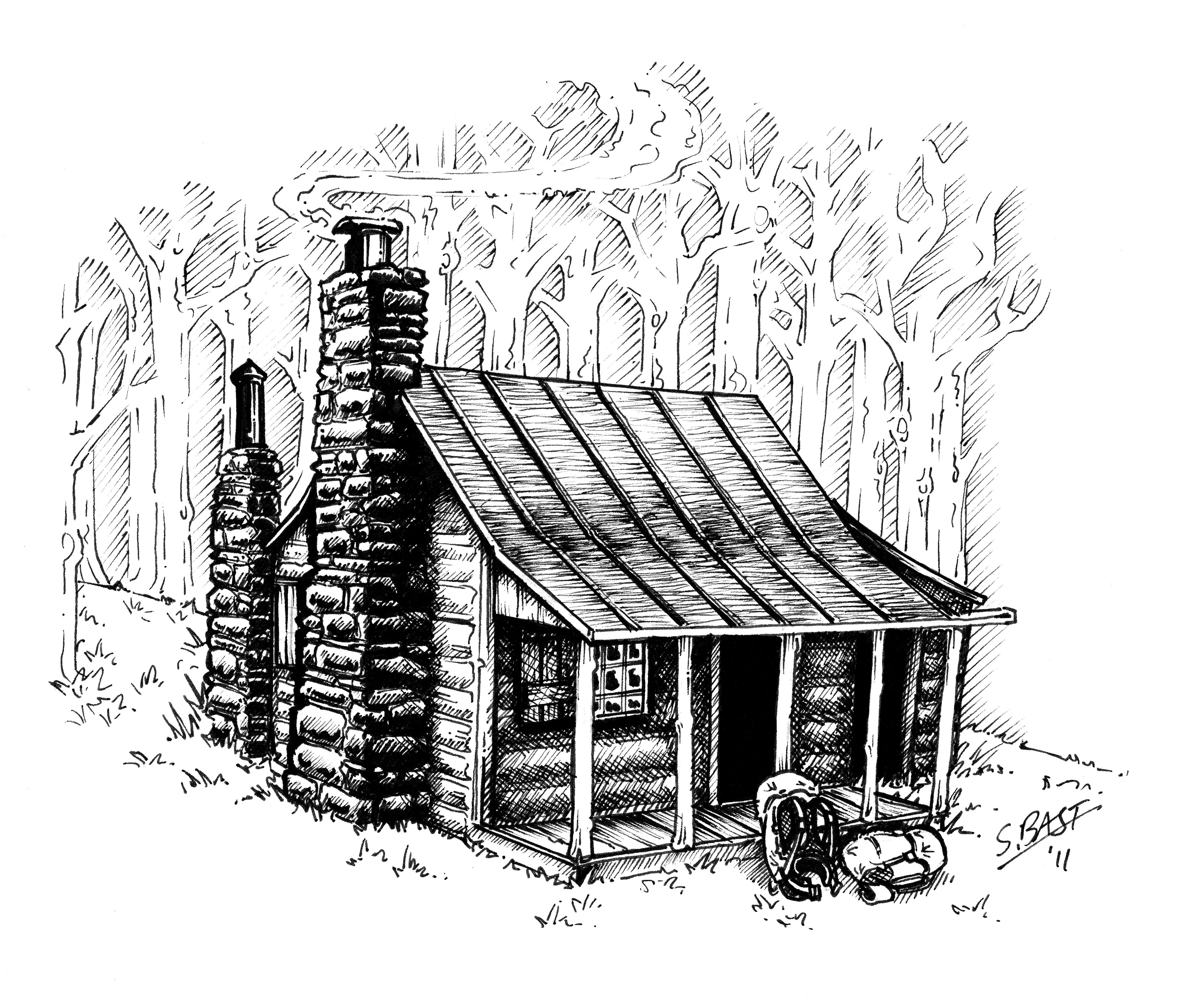 Design Your Own Log Home Best Kitchen Gallery | Rachelxblog design ...
