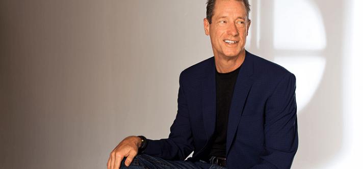 David Meerman Scott Interview