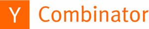 ycombinator