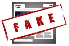 fake-website-icon