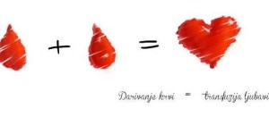 dobrovoljno_davanje_krvi_kopiraj