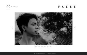 STILLS-GALLERY-FACES-01@2x