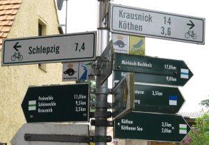 gross-wasserburg