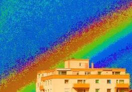 Retinex Rainbow, 2013