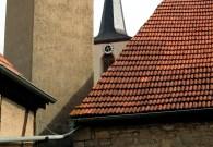 Kleinochsenfurt, 2011