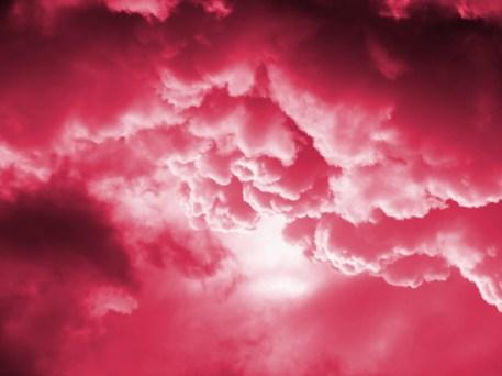 Cloudscape 10-16, 15 08 15 (Würzburg), 2014