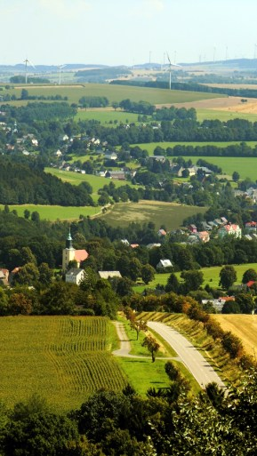 german-landscape-erzgebirge-2016