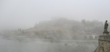 totnan-2012