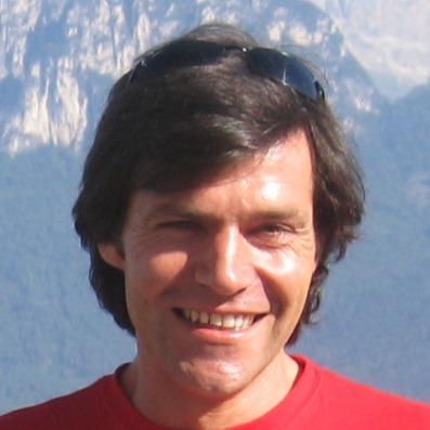 Marco Gilardi