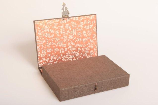 box_1a