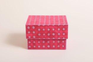 box_2a