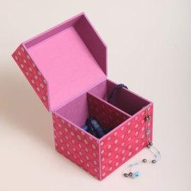 box_2b