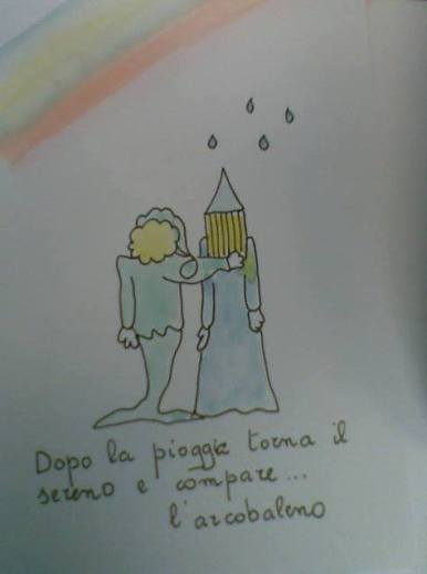 disegni4