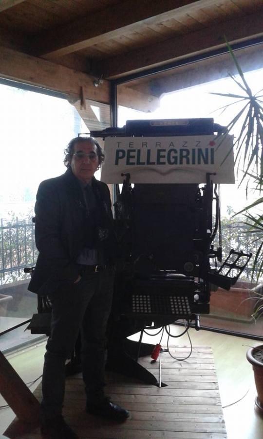 pellegr14