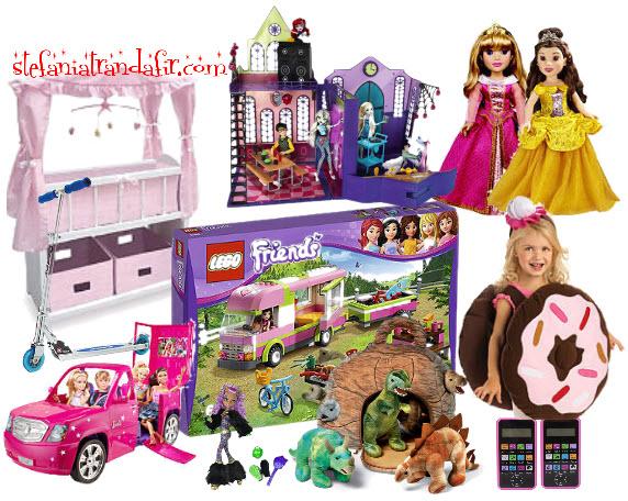 idei cadouri jucarii pentru copii