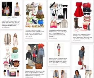 cum sa ai succes cu un blog de fashion