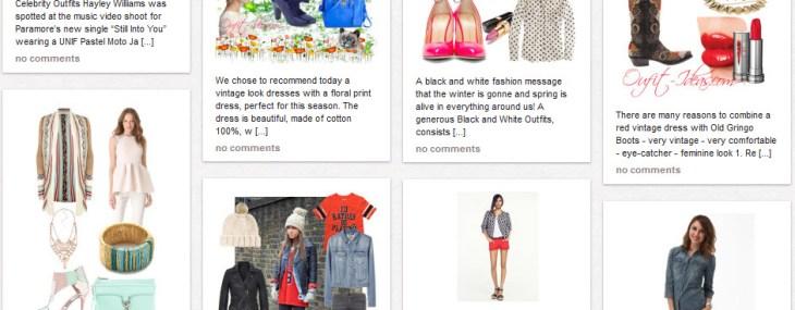 Cum sa ai succes cu un blog de fashion – Marseaza pe afiliere