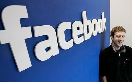 Esti utilizator Facebook? Ai profil pe Facebook? Intrebari frecvente