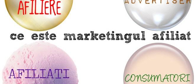 Ce este marketingul afiliat – in replica la un articol 2parale