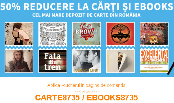vauchere la carti si ebooks elefant