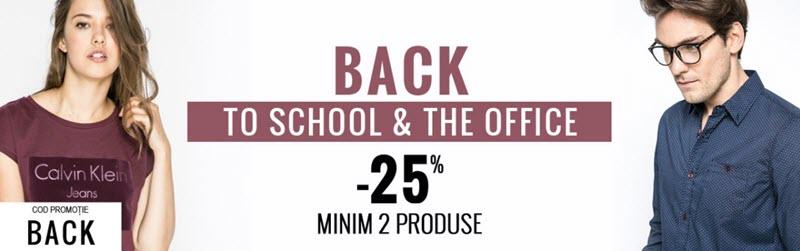 reduceri answear back to school
