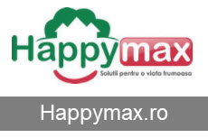 black friday Happymax.ro