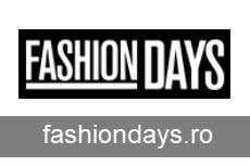 black friday fashiondays.ro