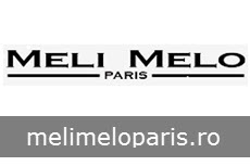 black friday meli melo paris
