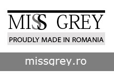 rochii de seara black friday miss Grey