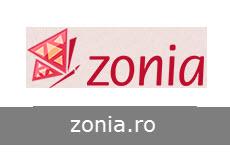reduceri online zonia.ro