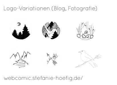 Logo-Variationen_1
