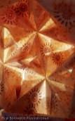 Das Innenleben des Bascetta-Sterns