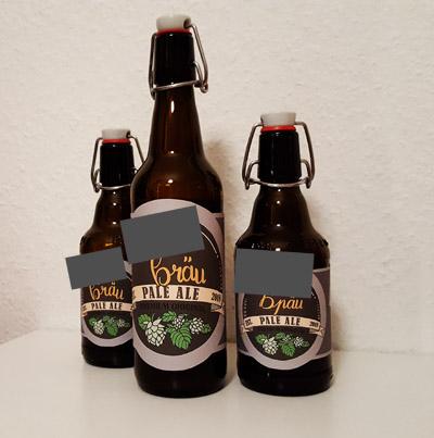 braeu-selber-bier-labels