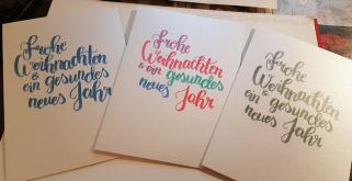 weihnacht_handlettering_alle_0_wm