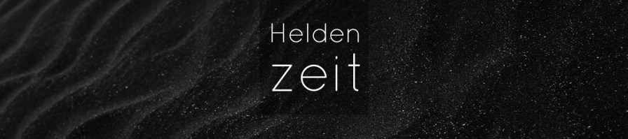 header_heldenzeit
