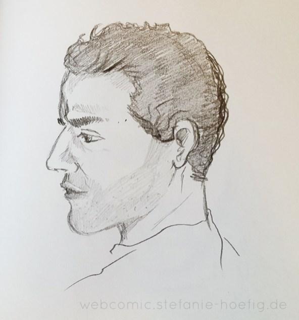 2020_02_portraits_04