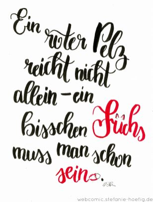 fuchs-sein_00_wm