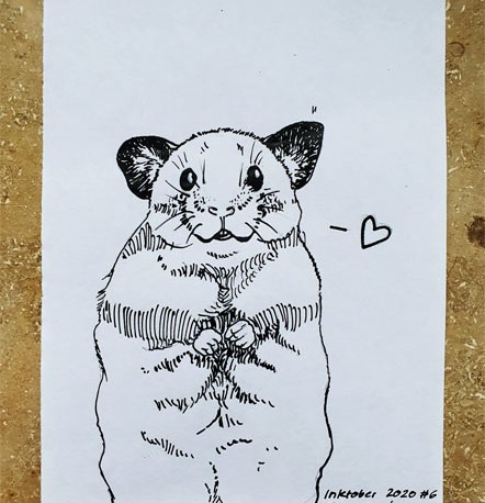 inktober_2020_06_rodent_medium_wm