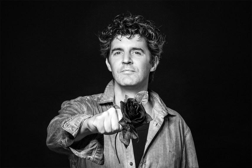 Roger Stein