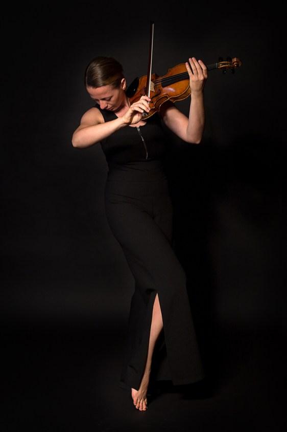 Fabiana Striffler