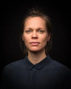 Hendrika Entzian