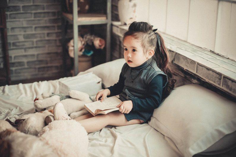 5 Gratitude Activities to do with Kids