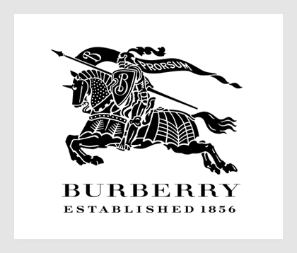 Burberry video