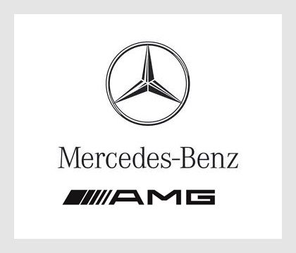 Mercedes Benz AMG video
