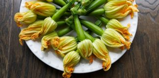 Lady-Holidays-Stuffed-Squash-Blossoms