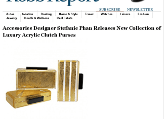 Robb Report Stefanie Phan featured image