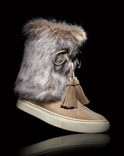78284d7c26a2 The Boots I ll Be Wearing All Winter • STEFANIE PHAN