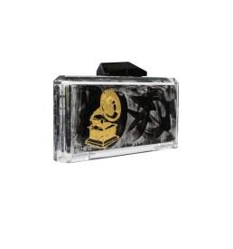 Last Dance Limited Edition Grammys Acrylic Clutch