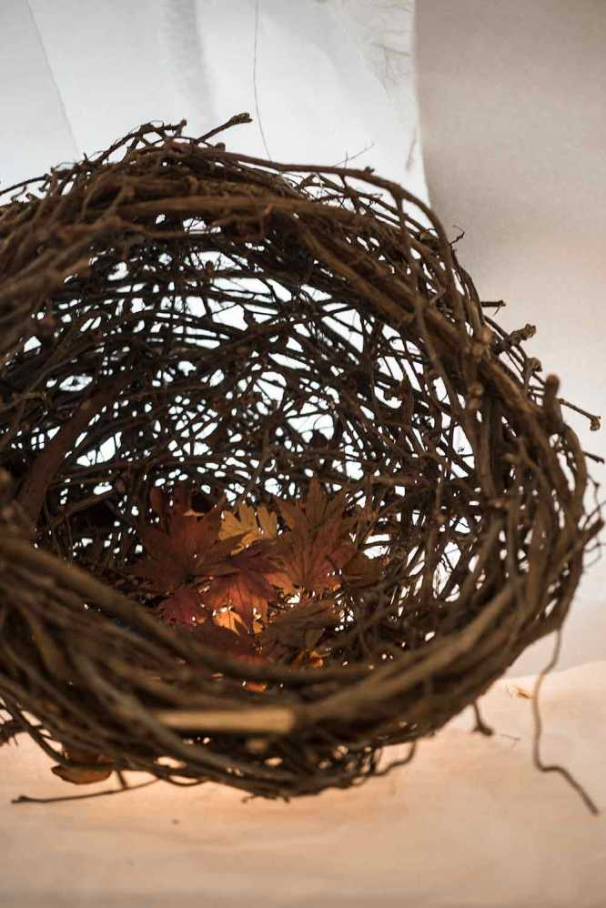 natural-nest-