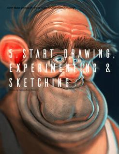 stefanieTrivino_magazine14